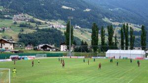 torino pro patria amichevole 300x169 - Amichevoli estive 2021: gli impegni delle squadre di Serie A