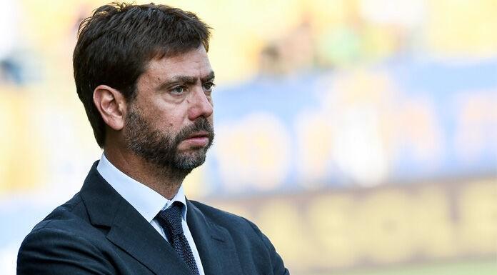 Juventus, il CdA approva i dati del primo semestre 2019/20