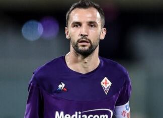Lazio Badelj