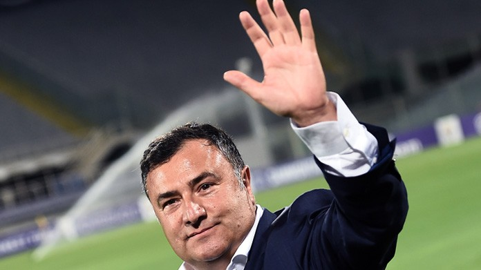 Barone Fiorentina