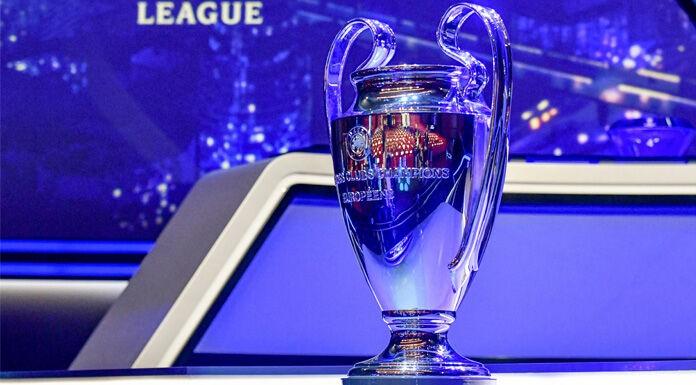 Barcellona Bayern Monaco, i diffidati degli spagnoli a rischio squalifica per l'eventuale semifinale