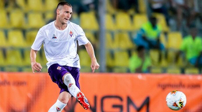 UFFICIALE   Fiorentina, Prandelli negativo dopo tre test: col Genoa ci sarà