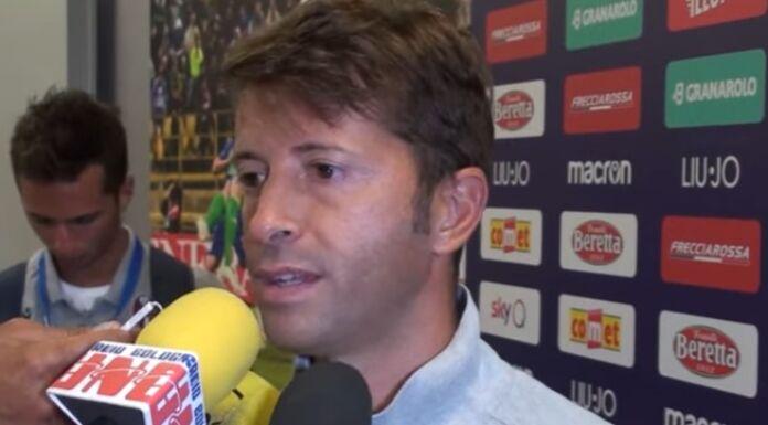 Bologna, De Leo: «Tanti errori, Mihajlovic ha provato a dare
