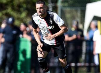 Juventus Demiral