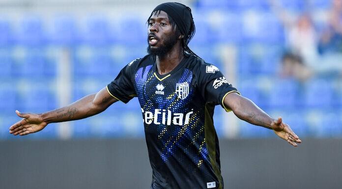 Napoli Parma 1-2: cronaca e tabellino