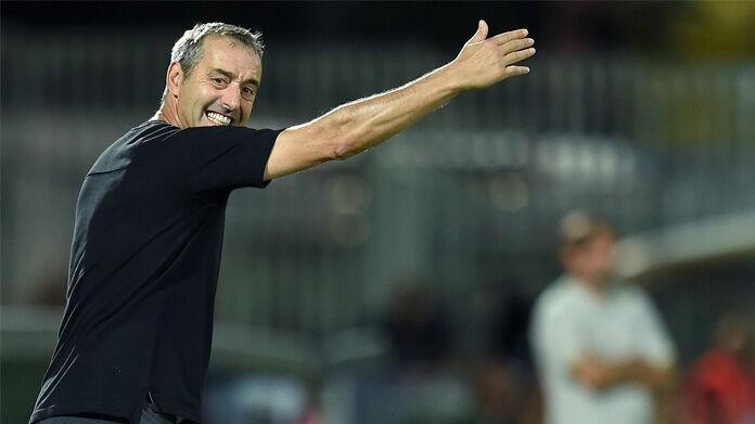UFFICIALE: Marco Giampaolo è il nuovo allenatore del Torino