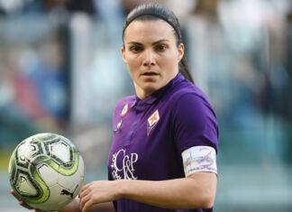 Guagni Fiorentina