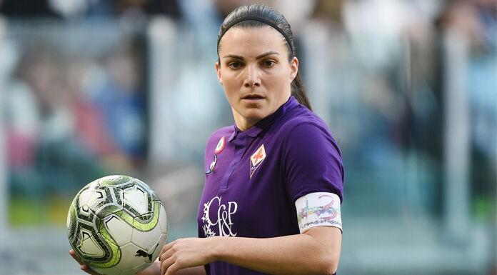 Fiorentina Women Inter 4 0: dominio viola. Bonetti protagoni