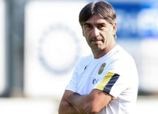 Juric Fonseca Conte