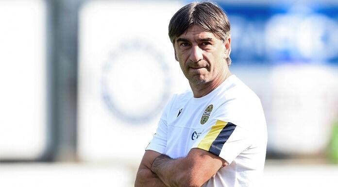 Hellas Verona, ufficiale la cessione di Henderson all'Empoli