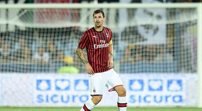 Milan, taglio stipendi calciatori: prevista una videoconfere
