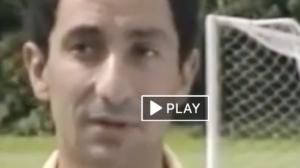 Nasce Osvaldo Ardiles, il centrocampista col numero 1 – 3 agosto 1952 – VIDEO