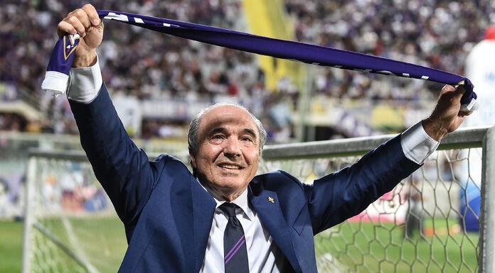 Fiorentina, Commisso: «Chiesa non hai mai chiesto la cession