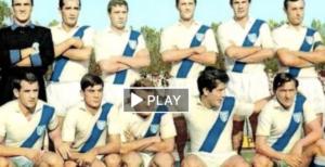 Nasce l'Associazione Calcio Napoli – 1 agosto 1926 – VIDEO