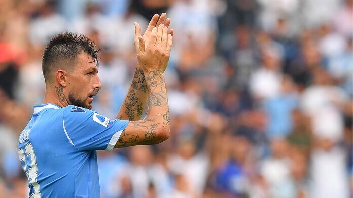 Acerbi rivela: Al Milan divenni alcolizzato, mi ha salvato il cancro