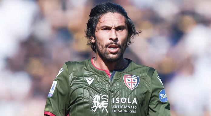 Cagliari Sampdoria 0-0 LIVE: inizia il match di Coppa Italia
