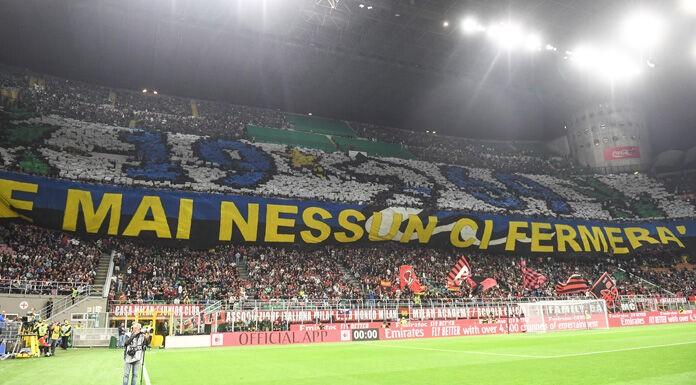 Inter Barcellona, incasso record a San Siro: previsti 72mila