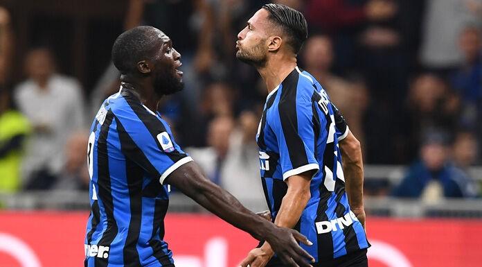 Inter, turnover massiccio in Europa in vista della Juventus