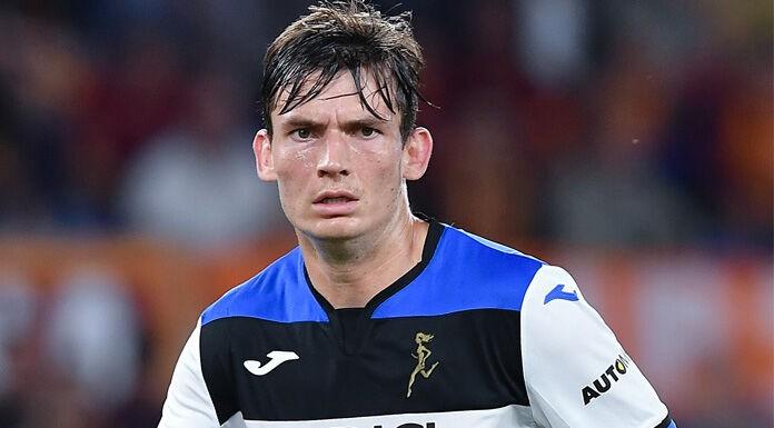 De Roon: «Lecce Atalanta? Se pensiamo al Valencia, perdiamo