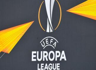 Europa League Conference