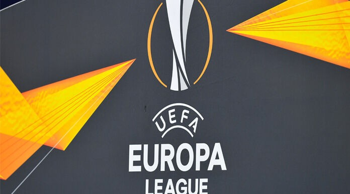Classifica marcatori Europa League 2019/2020