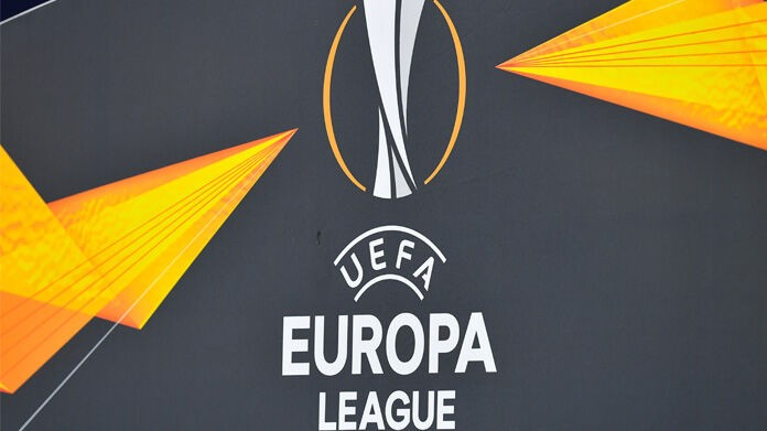 Europa League Conference