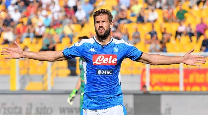Calciomercato Napoli, il rinnovo di Piotr Zielinski è sempre