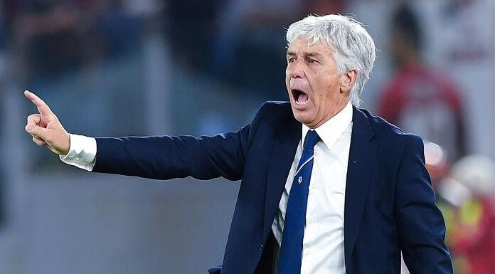 Cagliari-Atalanta 5 luglio ore 19 | 30 |  formazioni ufficiali |  quote |  pronostici