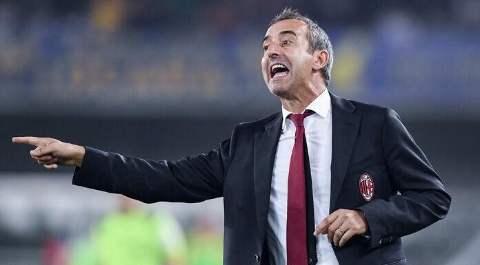 Torino, Giampaolo ufficiale: è il nuovo allenatore