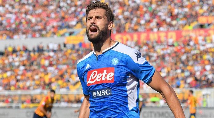 Calciomercato Napoli, prosegue la trattativa con l'Elche per Llorente