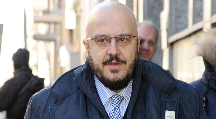 Udinese, Marino: «30 milioni per De Paul? Forse l'anno scors