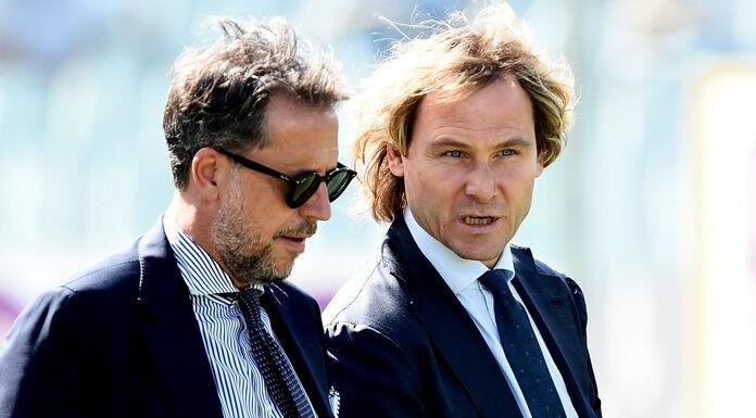 Calciomercato Juve: Paratici torna a pensare alla quarta punta. I nomi