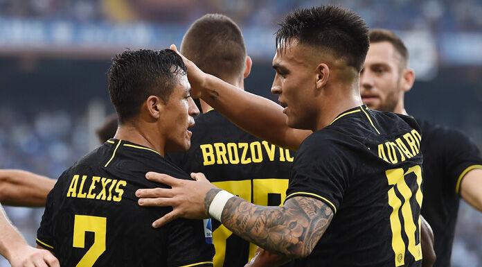 Inter Sampdoria: si gioca il 4 o 5 marzo? Possibile slittame