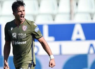 Simeone Cagliari