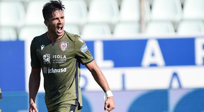 Luis Alberto, ufficiale il rinnovo con la Lazio fino al 2025