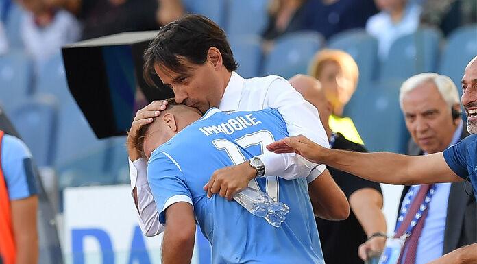 Europa League, Lazio fuori dai gironi: non accadeva da 10 an