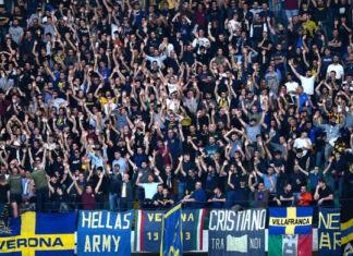 Hellas Verona Vitale