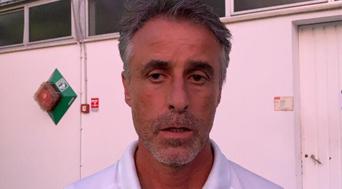 Sassuolo, Turrini: «È mancato cinismo. Turati? Siamo felici per lui» – VIDEO