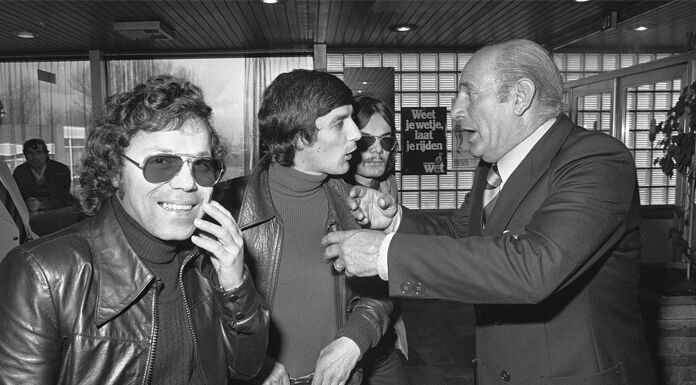 Fulvio Bernardini esordisce sulla panchina dell'Italia – 28 settembre 1974 – VIDEO