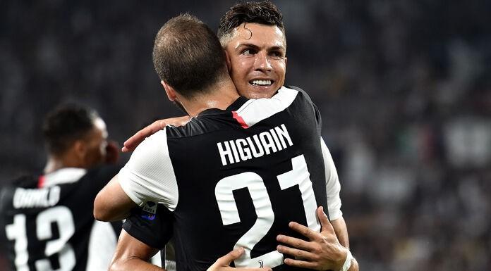 Bayer Leverkusen Juventus 0 0 LIVE: comincia il secondo temp