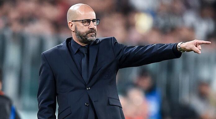 Bosz, ecco il Bayern: «Belli da vedere…» – VIDEO
