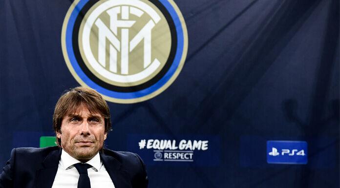 Inter, ancora Marotta: «La proprietà ha facilitato l'inserim