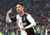 Ronaldo Thiago Motta