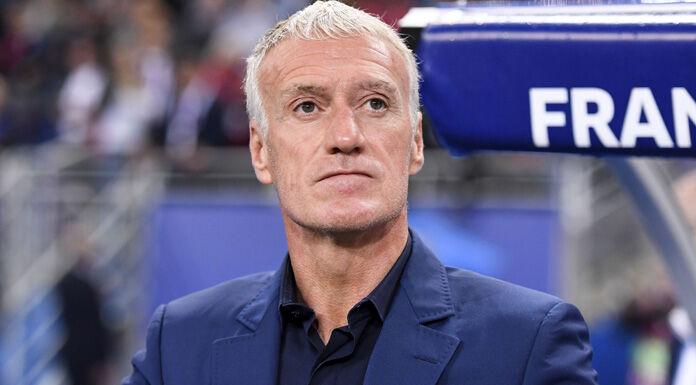 Deschamps: «Stop Ligue 1 scelta saggia. In altri paesi…»