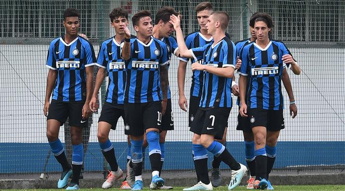 Primavera 1, Cagliari Inter: cronaca e tabellino