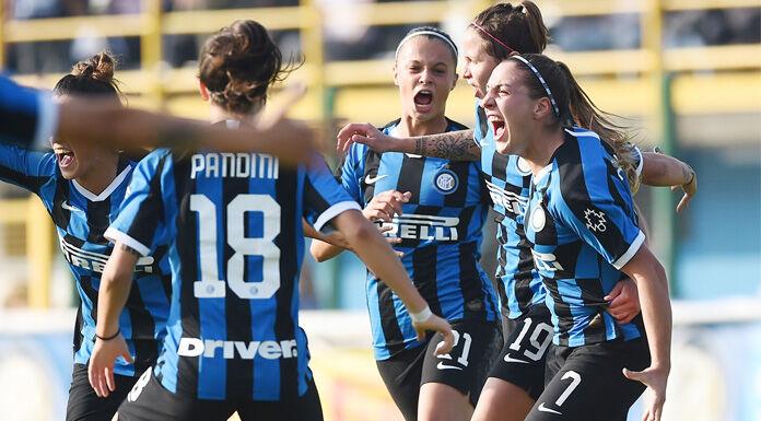 Calcio femminile, il 4 giugno convocata l'Assemblea per deci