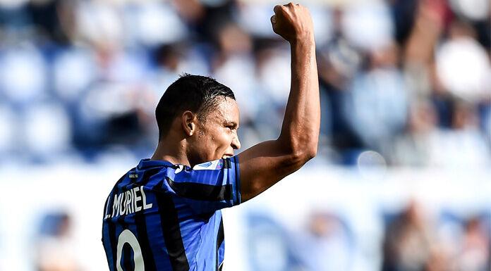 HIGHLIGHTS Atalanta Verona: gol e azioni salienti del match