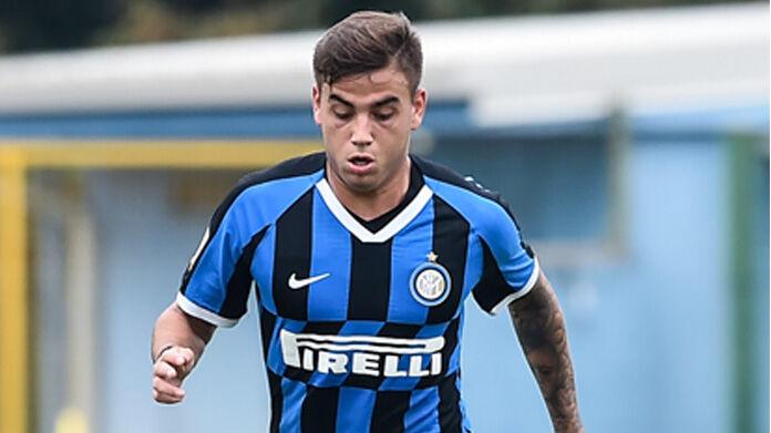Fonseca Inter