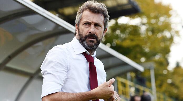 Il Milan vuole Zaccagni: il Verona fissa il prezzo per la cessione. I dettagli