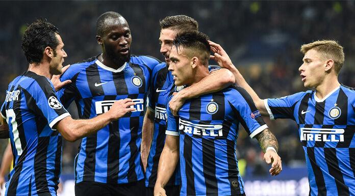 Inter Roma streaming e probabili formazioni: dove vederla